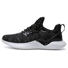 80ba9dfc98e item 6 Mens Sneakers Shoes Breathable Fitness Gym Athletic Tennis Casual  Lightweight -Mens Sneakers Shoes Breathable Fitness Gym Athletic Tennis  Casual ...