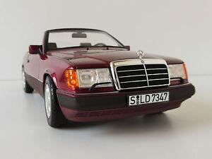 Mercedes-Benz-300-Ce-24-Convertible-1-18-Cabrio-Mercedes-I-Norev-B66040616