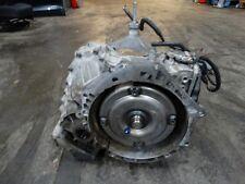 Automatikgetriebe Getriebe Wandler  Jaguar X-Type 2,5 V6  P1012  65 000 KM!!!!