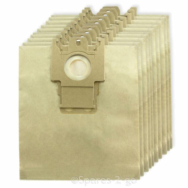 miele vacuum cleaner bags ebay