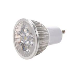 4-lampadina-a-LED-GU10-4W-bianco-85-265V-freddo-T6L8