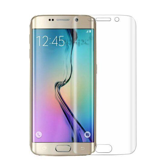 - Galaxy S6 Edge Plus - incurvé