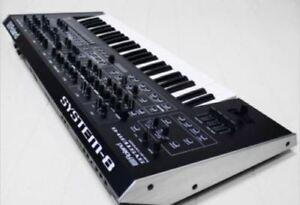 Roland-SYSTEM-8-RSP-8A-Excellent-Condition