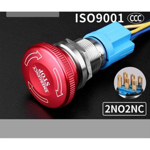 5PCS X LM4808MX//NOPB IC AMP AUDIO PWR .15W STER 8SOIC TI