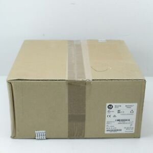ALLEN-BRADLEY-MOBILEVIEW-10-034-TETHERED-OPERATOR-TERMINAL-2711T-T10G1N1-SEALED