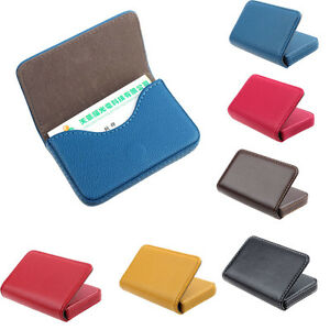 Magnetic Business Card Holder Business Card Website Printable
