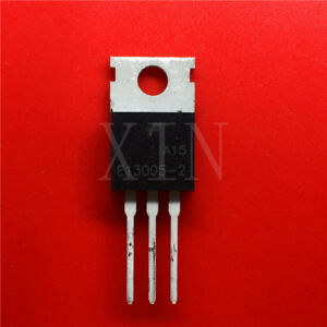 10pcs-kse13005-2-e13005-2-FSC-to-220-NEU