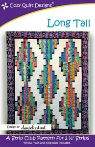 Long-Tall-Quilt-Pattern-by-Cozy-Quilt-Designs