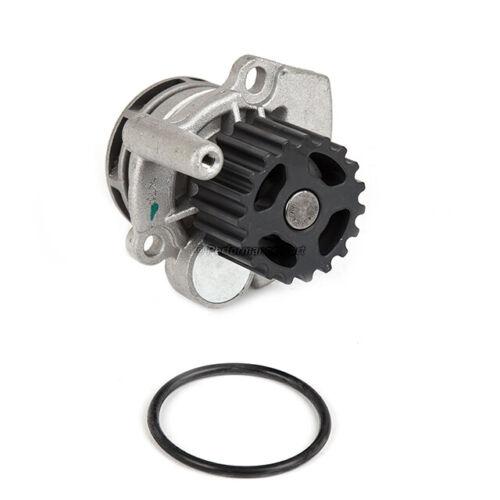 Timing Chain Kit Water Pump for 14-16 Volkswagen Jetta Passat Bettle 1.8 2.0
