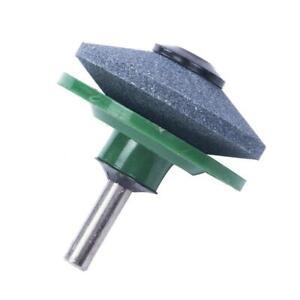 2pcs-Lawn-Mower-Faster-Blade-Sharpener-Grinding-Tool-Kit-For-Power-Drill