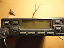 KENWOOD,  TK-840,  TRUNKING, CONVENTIONAL MOBILE