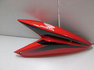 Verkleidung-Seitenverkleidung-vorn-rechts-NEU-Cowling-Fairing-NEW-Honda-CBF-125