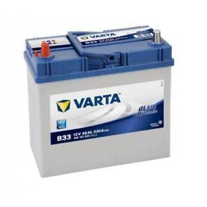 VARTA-Starter-Battery-BLUE-dynamic-5451570333132