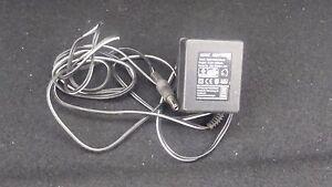 AC-DC-Power-Adattatore-di-alimentazione-Mod-NO-891-B230A1-301-9-0-V-300mA