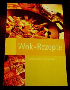 Naumann-amp-Goebel-034-Wok-Gerichte-Schnell-frisch-amp-gesund-034-TB