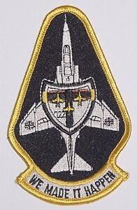 """Jagdgeschwader 72 /""""Westfalen/"""" .......A4993 Luftwaffe Aufnäher Patch JG 72"""