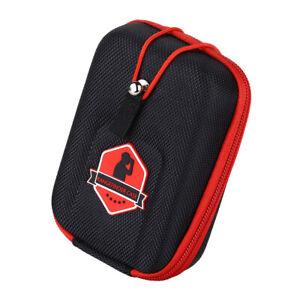 Golf-Entfernungsmesser-Tragetasche-Tasche-EVA-Hard-Fuer-Bushnell-Range-Finder