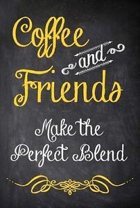 Coffee Love Quotes   Coffee Love Quotes High Quality 100 Cotton Canvas Wall Arts Home
