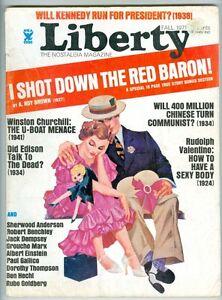 Liberty-Fall-1971-Nostalgia-Magazine