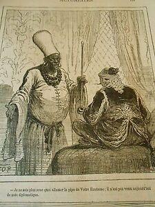 Prix Pas Cher Typo 1880 Avec Quoi Allumer La Pipe De Votre Altesse Prix Fou
