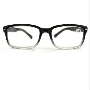 9ed81b53e4e Image is loading New-Reading-glasses-Unisex-Presbyopic-Frame -Antique-Plastic-