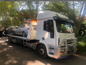2013-Iveco-Eurocargo-ES-160E28-Tow-Truck-Tilt-Slide-Tray