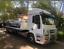 2013-Iveco-Eurocargo-ES-160E28-Tow-Truck-Tilt-Slide-Tray thumbnail 1