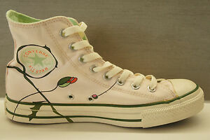 CONVERSE-CT-ALL-STAR-HI-WOMEN-MEN-BOATING-FLORAL-MILITARY-SHOE-SNEAKER-TRAINER