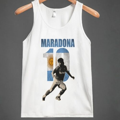 argentina football pele soccer t shirt Ronaldo neymar maradona brazil