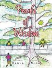 Pearls of Wisdom by Radha (Paperback / softback, 2014)