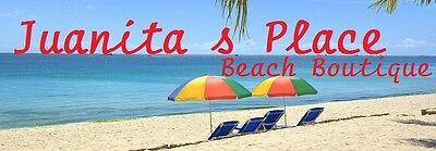 Juanitas Place Beach Boutique