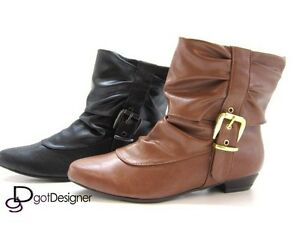 Innovative Home  Clothing Shoes Amp Accessories  Women39s Shoes  Women39s Boots