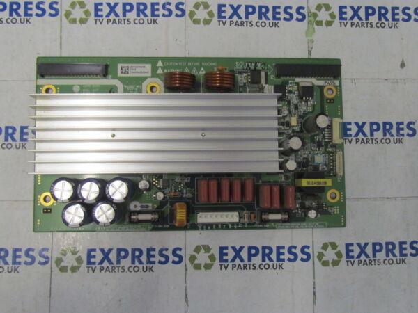 100% Kwaliteit X-sus Board 6870qze017d Redelijke Prijs