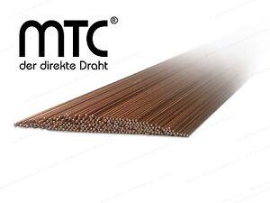 1-5125-WIG-WSG2-WSGII-SG2-Schweissstaebe-Drahtelektoden-1-0-3-2-mm-0-5-25-kg-Stahl