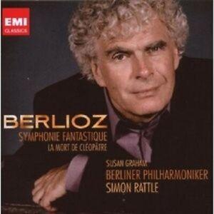 HECTOR-BERLIOZ-034-SYMPHONIE-FANTASTIQUE-034-CD-NEW