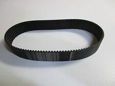 D/&D PowerDrive 880-8M-50 Timing Belt