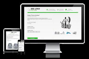 Ebay-Html-Template-Vorlage-2019-Crazo-base-RESPONSIVE-Auktionsvorlage-Design