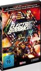 Electric Boogaloo (2015)