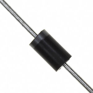 SB530-Diode-Schottky-30V-5A-DO201AD-039-039-GB-Compagnie-SINCE1983-Nikko-039-039