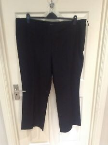 175db0935be Image is loading Debenhams-Trousers-Size-22