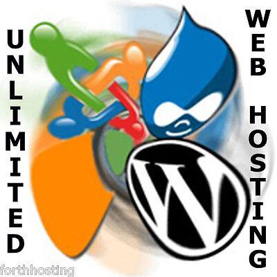 Free Website Designer Programme, Top Of The Range Software Free Until 1st May 18