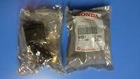 Genuine 2005-2010 Honda Odyssey Sliding Door Center Rollers (left & Right)
