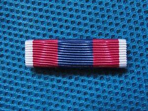 Barrette-dixmude-de-la-medaille-de-la-Defense-Nationale-argent-DefNat