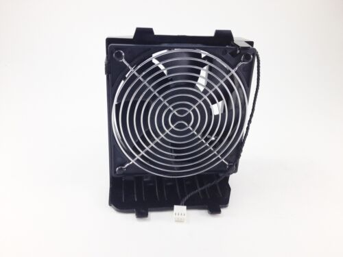 644319-001 HP Z620 Front Fan Assembly
