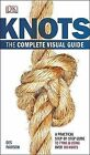 Knots: The Complete Visual Guide by Des Pawson (Paperback / softback, 2012)
