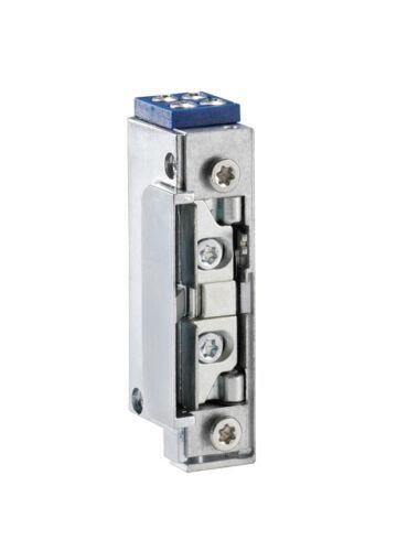 I.S.T Vektortüröffner A4010-KA 6-12V Tagesentriegelung elektrisch ähnlich Effeff