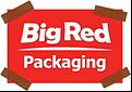 bigredpackaging