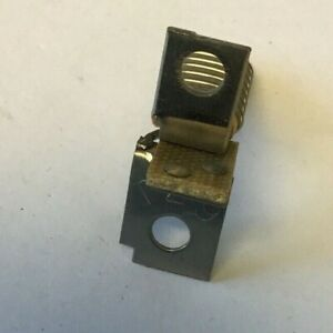 GOULD ITE G30T 42 T42 Thermal Overload Heater Element New