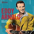 The Smooth Operator by Eddy Arnold (CD, Jun-2011, E1 Entertainment)