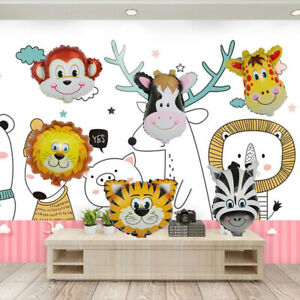 Jungle-Animals-Foil-Balloons-Baby-Shower-Children-Birthday-Party-Decor-Kids-Toys